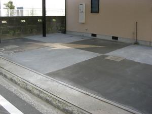 コンクリート舗装完了.jpg