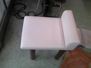 一風堂椅子完了.jpg