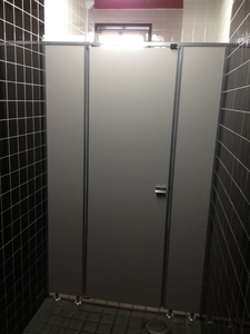 完成 女子トイレ.JPG