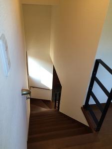 階段2階から.JPG
