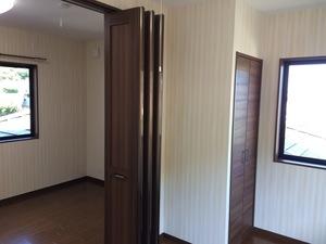 2階子供室2.JPG